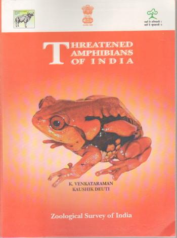 K. Venkataraman and Kaushik Deuti - Sagnik Books
